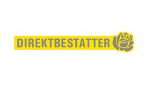 Logo - Direktbestatter in Darmstadt