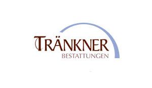 Logo - Tränkner Bestattungen in Gießen