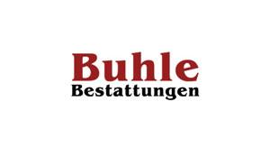 Logo - Buhle Bestattungen in Kassel