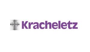 Logo - Bestattungshaus Kracheletz in Kassel, Hessen