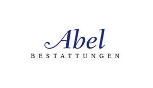Logo - Abel Bestattungen in Kassel