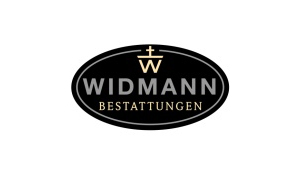 Logo - Widmann Bestattungen in Stuttgart