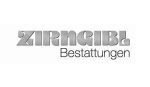 Logo - Zirngibl Bestattungen in Gauting
