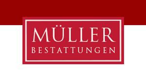 Logo - Freiburger Bestattungsinstitut in Freiburg