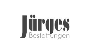 Logo - Jürges Bestattungen in Hannover