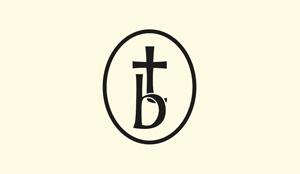Logo - Kölner Bestattungen in Köln