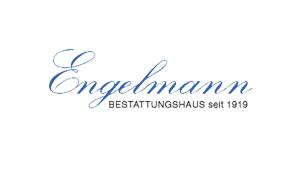 Logo - Engelmann Bestattungshaus in Köln