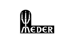 Logo - Meder Bestattungen in Werneck