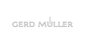 Logo - Gerd Müller Bestattungen in Berlin