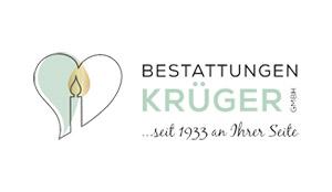 Logo - E. Leverenz Bestattungen in Hamburg