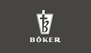 Logo - Böker Bestattungen in Hannover