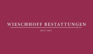 Logo - Franz Wieschhoff Bestattungen in Berlin