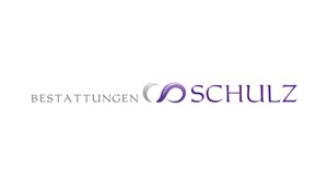 Logo - Bestattungen Schulz in Stuttgart