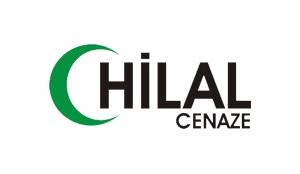 Logo - Hilal Bestattung in Hannover