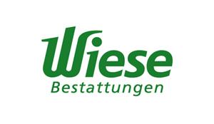 Logo - Wiese Bestattungen in Hannover