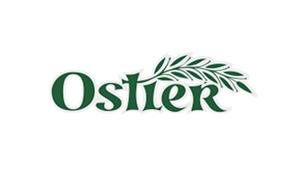 Logo - Ostler Bestattungen in Garmisch-partenkirchen