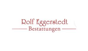 Logo - Rolf Eggerstedt Bestattungen in Hamburg