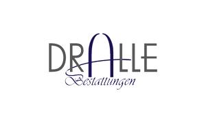 Logo - Dralle Bestattungsinstitut in Hannover