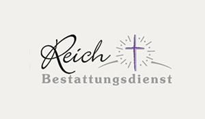 Logo - Ulmer Bestattungen in Hassloch