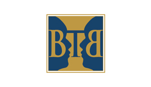 Logo - Berliner Bestattungshaus in Berlin