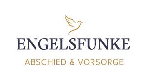 Logo - Pietät Engelsfunke - Frankfurt